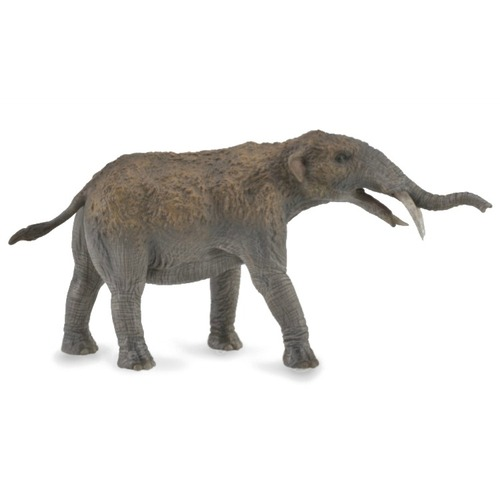 CollectA Gomphotherium Deluxe Scale