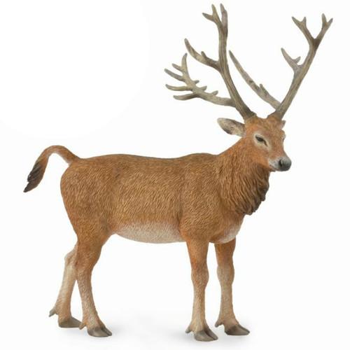 CollectA Pere David's Deer