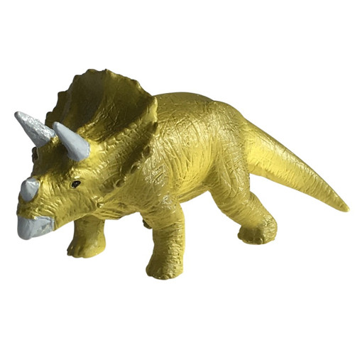 Science and Nature Triceratops
