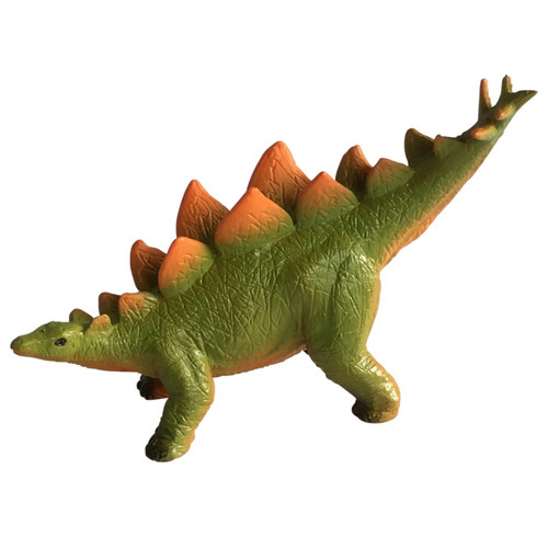Science and Nature Stegosaurus