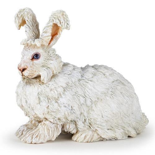 Papo Rabbit, Angora