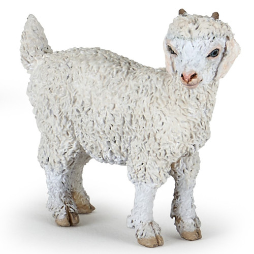 Papo Angora Goat, Young
