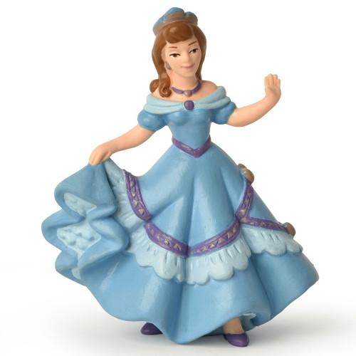 Papo Princess Helena