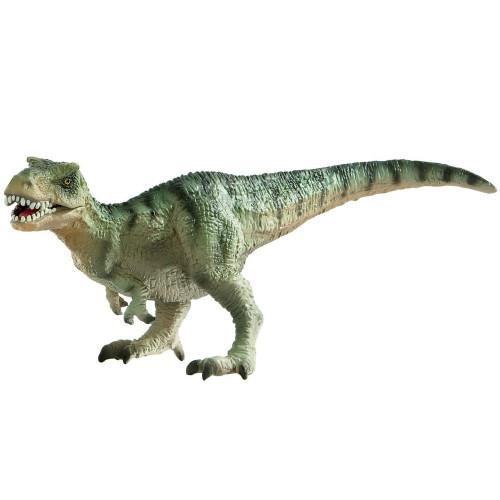 Tyrannosaurus Rex Medium