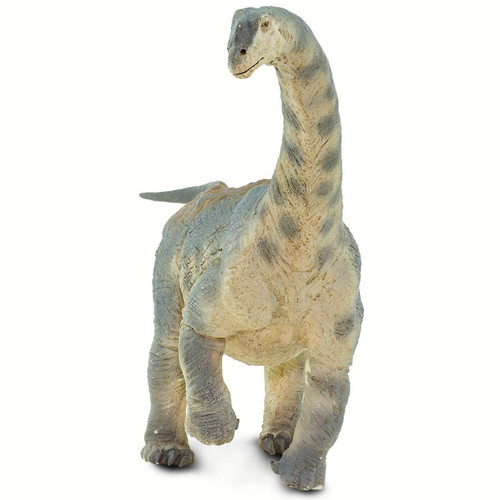 Safari Ltd Camarasaurus