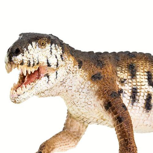 Safari Ltd Prestosuchus