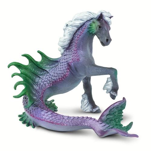 Safari Ltd Merhorse