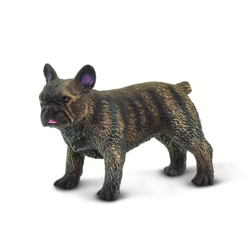 Safari Ltd French Bulldog
