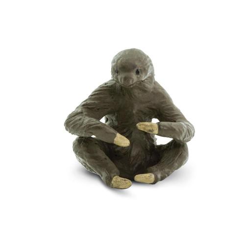 Safari Ltd Mini Sloths