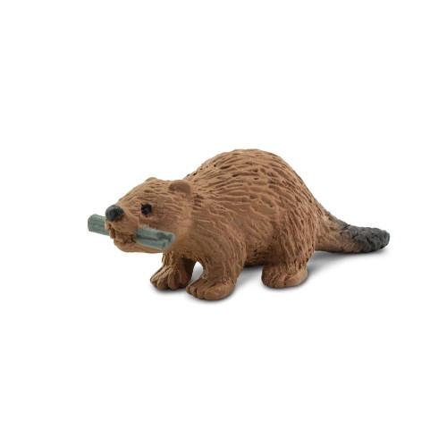 Safari Ltd Mini Beavers