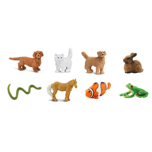 Pets Fun Pack