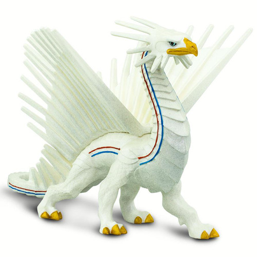 Safari Ltd Freedom Dragon