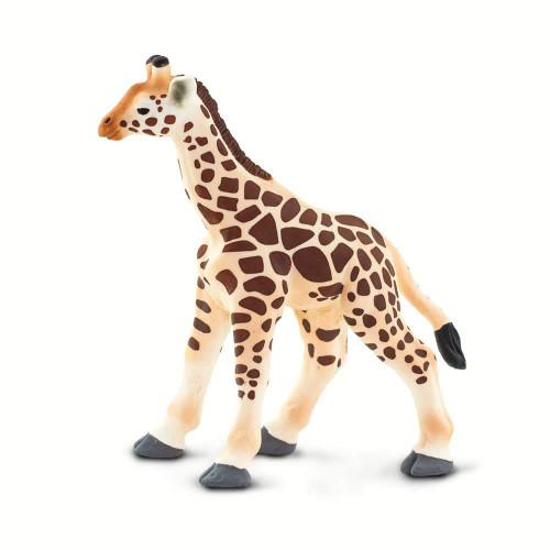 Safari Ltd Giraffe Baby