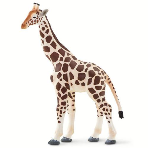 Safari Ltd Giraffe