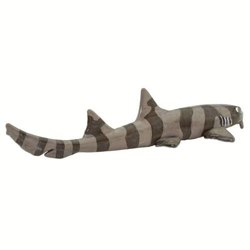 Safari Ltd Bamboo Shark