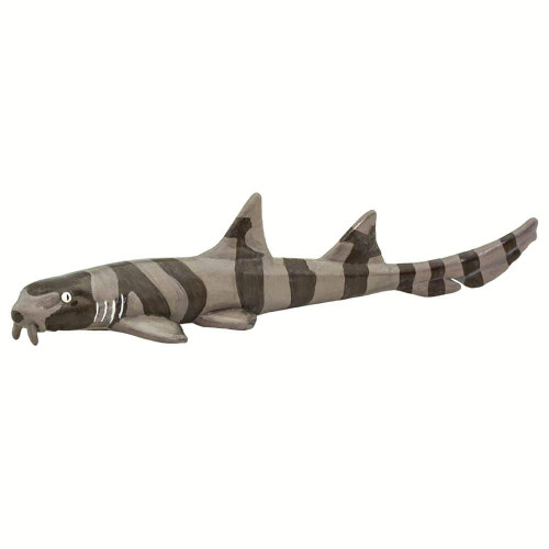 Safari Ltd Bamboo Shark