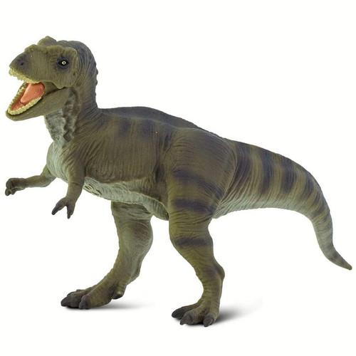 Safari Ltd Tyrannosaurus Rex 2019