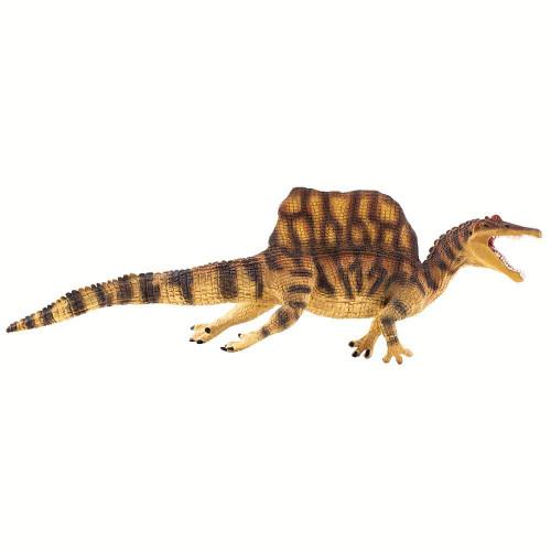 Safari Ltd Spinosaurus 2019