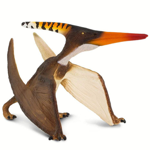 Safari Ltd Pteranodon 2019