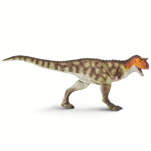 Safari Ltd Carnotaurus