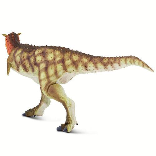 Safari Ltd Carnotaurus
