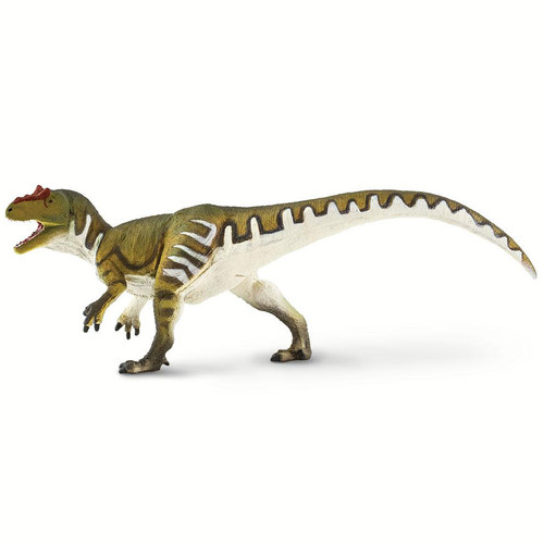 Safari Ltd  Allosaurus