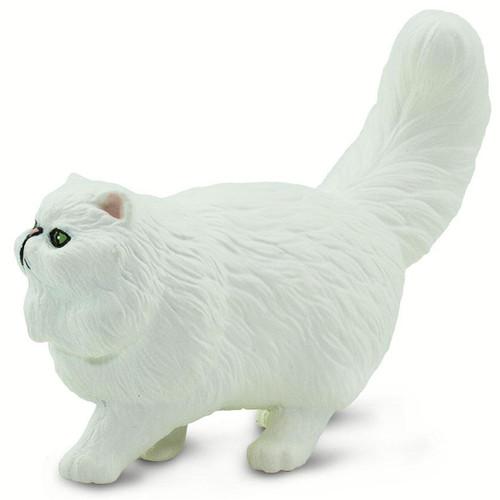 Safari Ltd Persian Cat