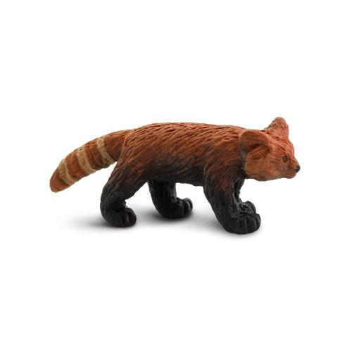 Safari Ltd Mini Red Pandas