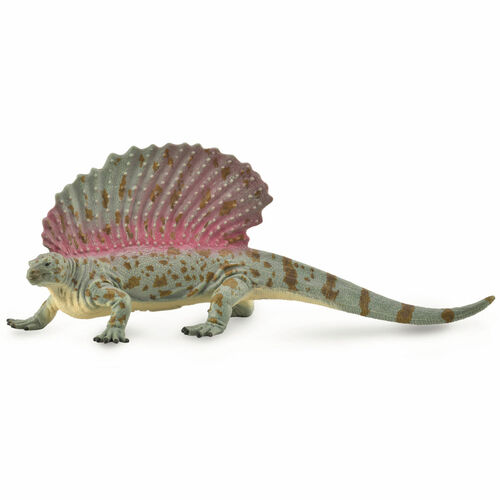 CollectA Edaphosaurus