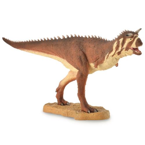 CollectA Carnotaurus Deluxe