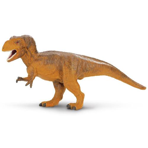 Safari Ltd Tyrannosaurus Rex Great Dinos