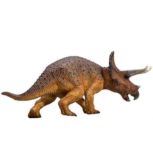 Mojo Triceratops