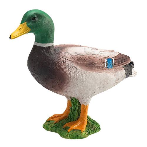 Mojo Male Mallard Duck