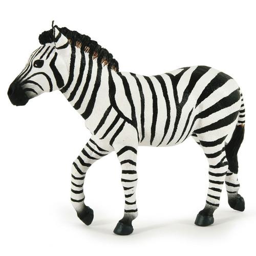 Papo Zebra Male