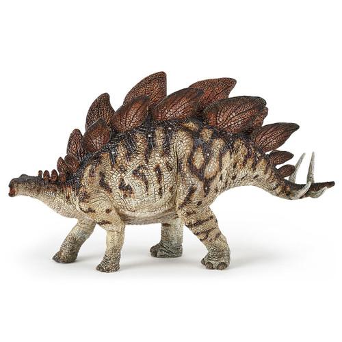 Papo Stegosaurus 2019