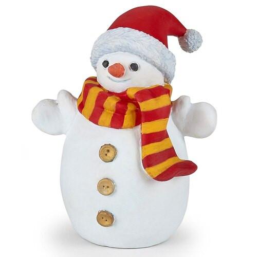 Papo Snowman