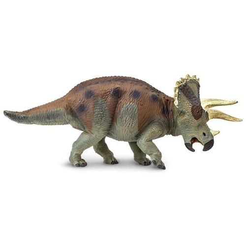 Safari Ltd Triceratops Great Dinos