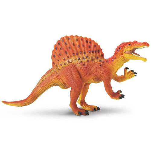 Safari Ltd Spinosaurus Great Dinos