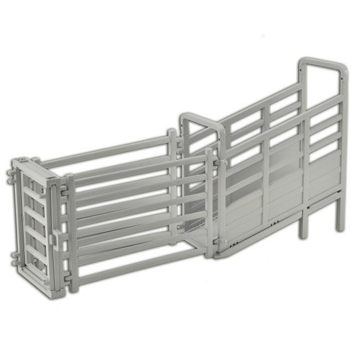 CollectA Cattle Yard Loading Set