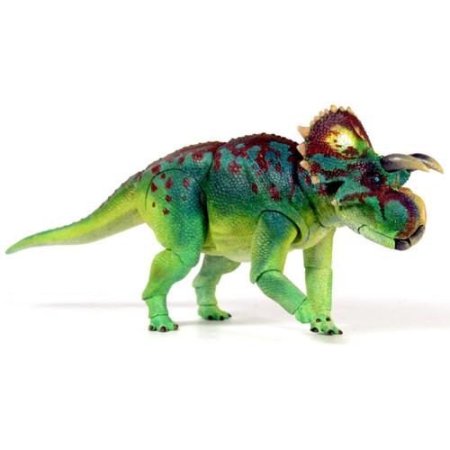 Creative Beasts Avaceratops