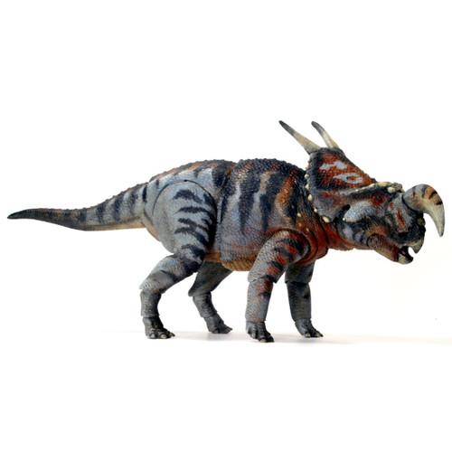 Creative Beasts Einosaurus