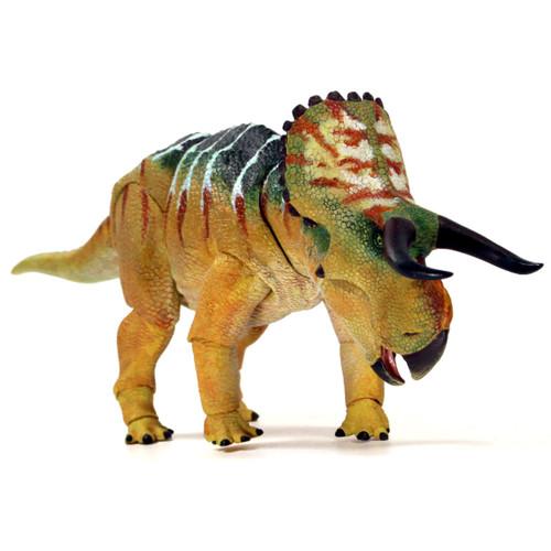 Creative Beasts Nasutoceratops