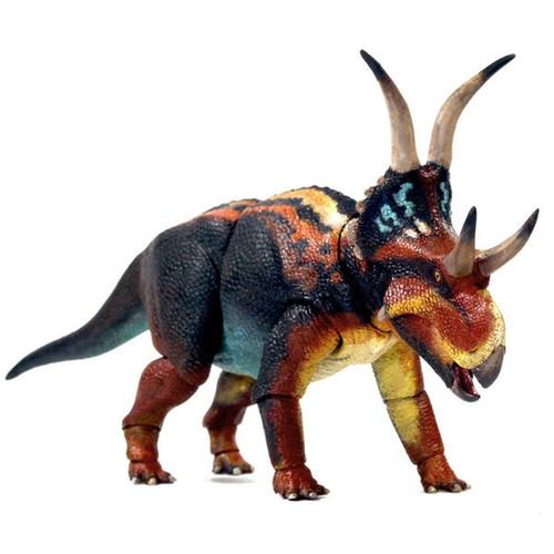 Creative Beasts Diabloceratops