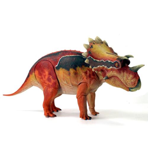 Creative Beasts Regaliceratops