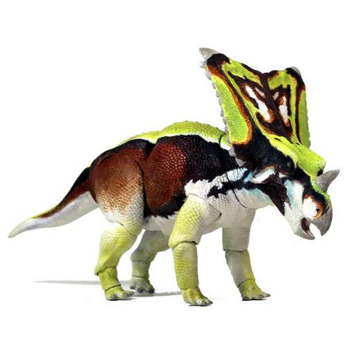 Creative Beasts Chasmosaurus