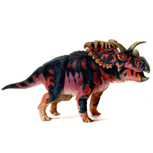 Creative Beasts Kosmoceratops