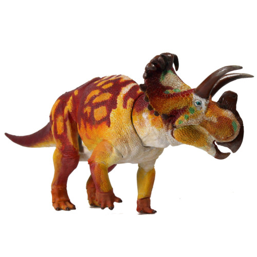 Creative Beasts Wendiceratops