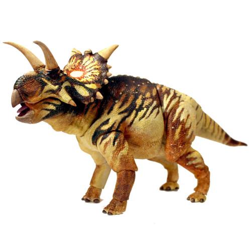 Xenoceratops CB