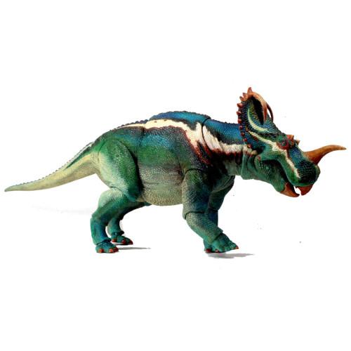 Creative Beast Centrosaurus
