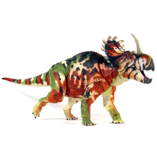 Creative Beasts Sinocerotops